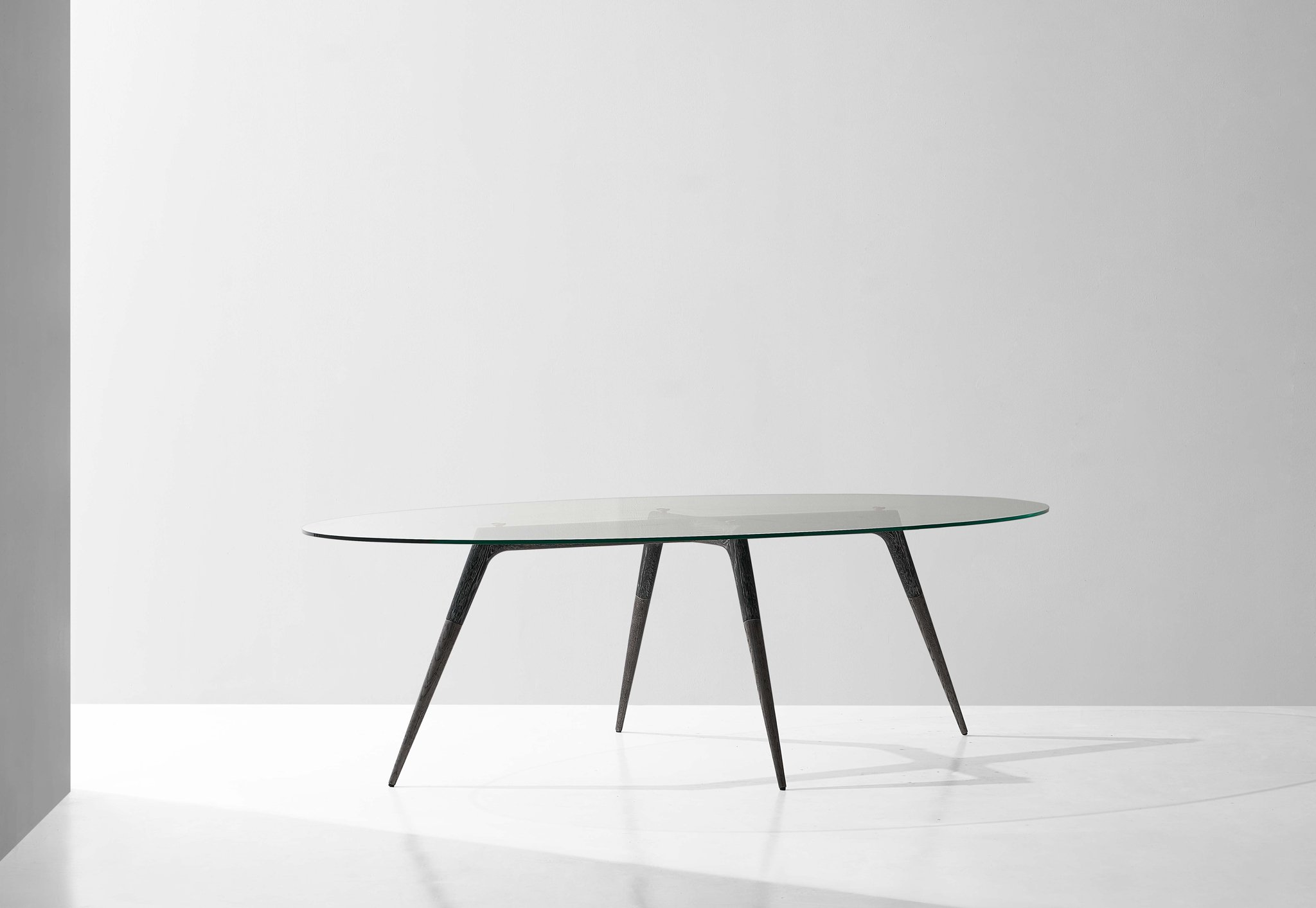 Assembly_Table_Oval_CerusedOak_1