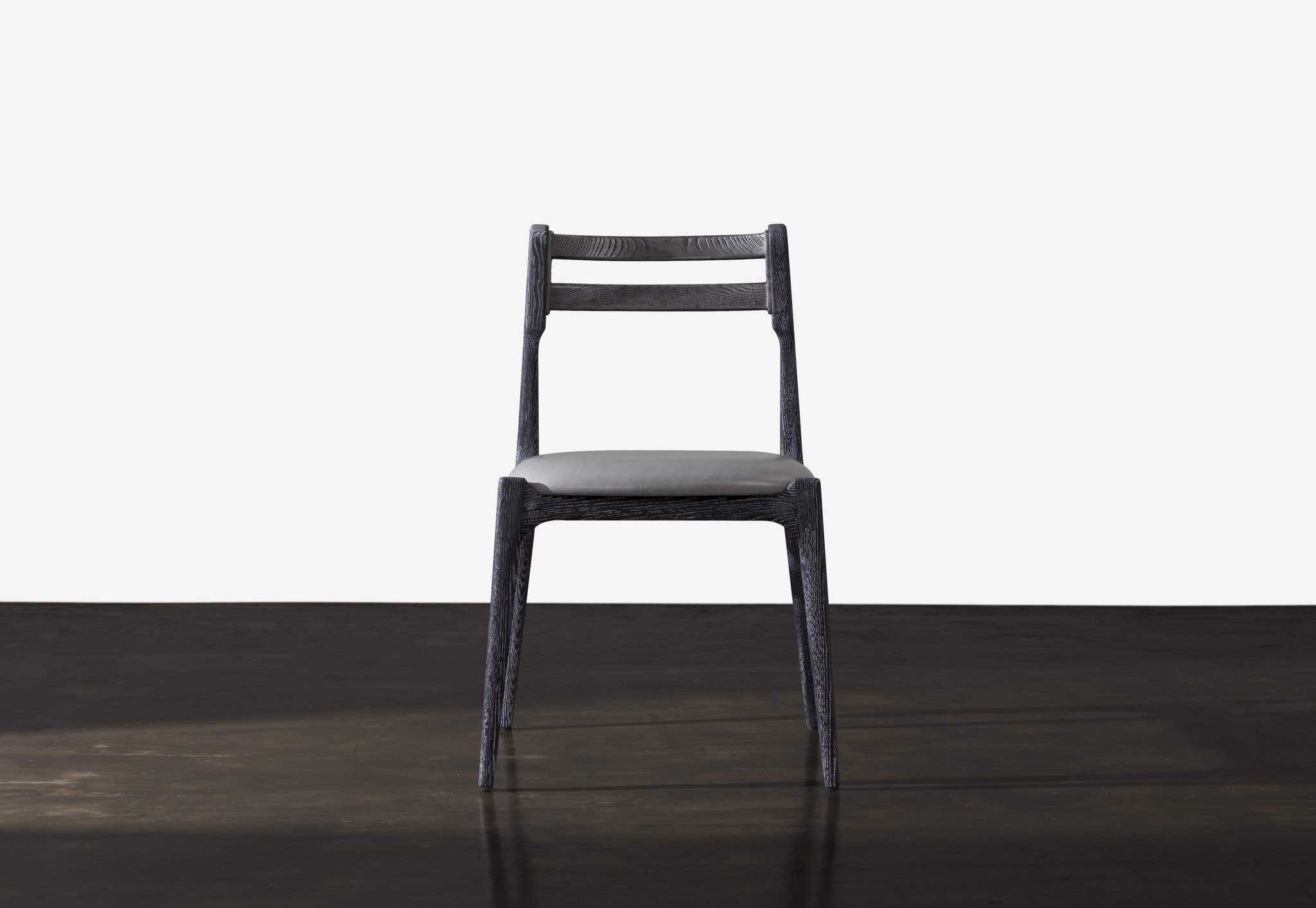 Assembly_dining_chair French