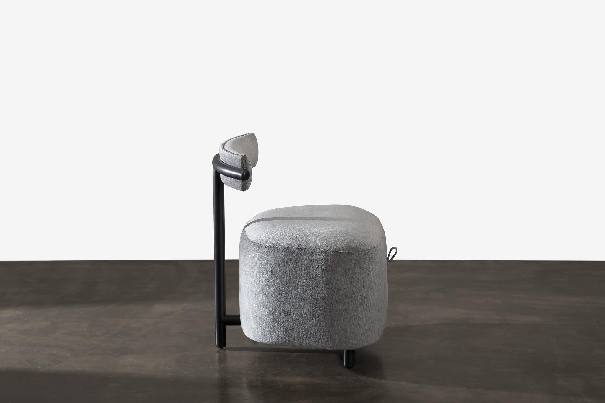Loop_dining_chair_1