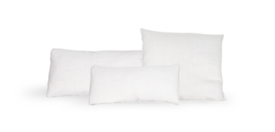 DISTRIKT SOFA- DECORATION PILLOW SET