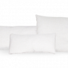 DISTRIKT SOFA- DECORATION PILLOW SET 2