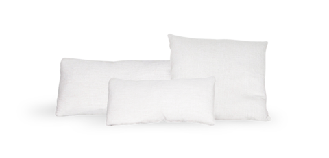 DISTRIKT SOFA- DECORATION PILLOW SET 1