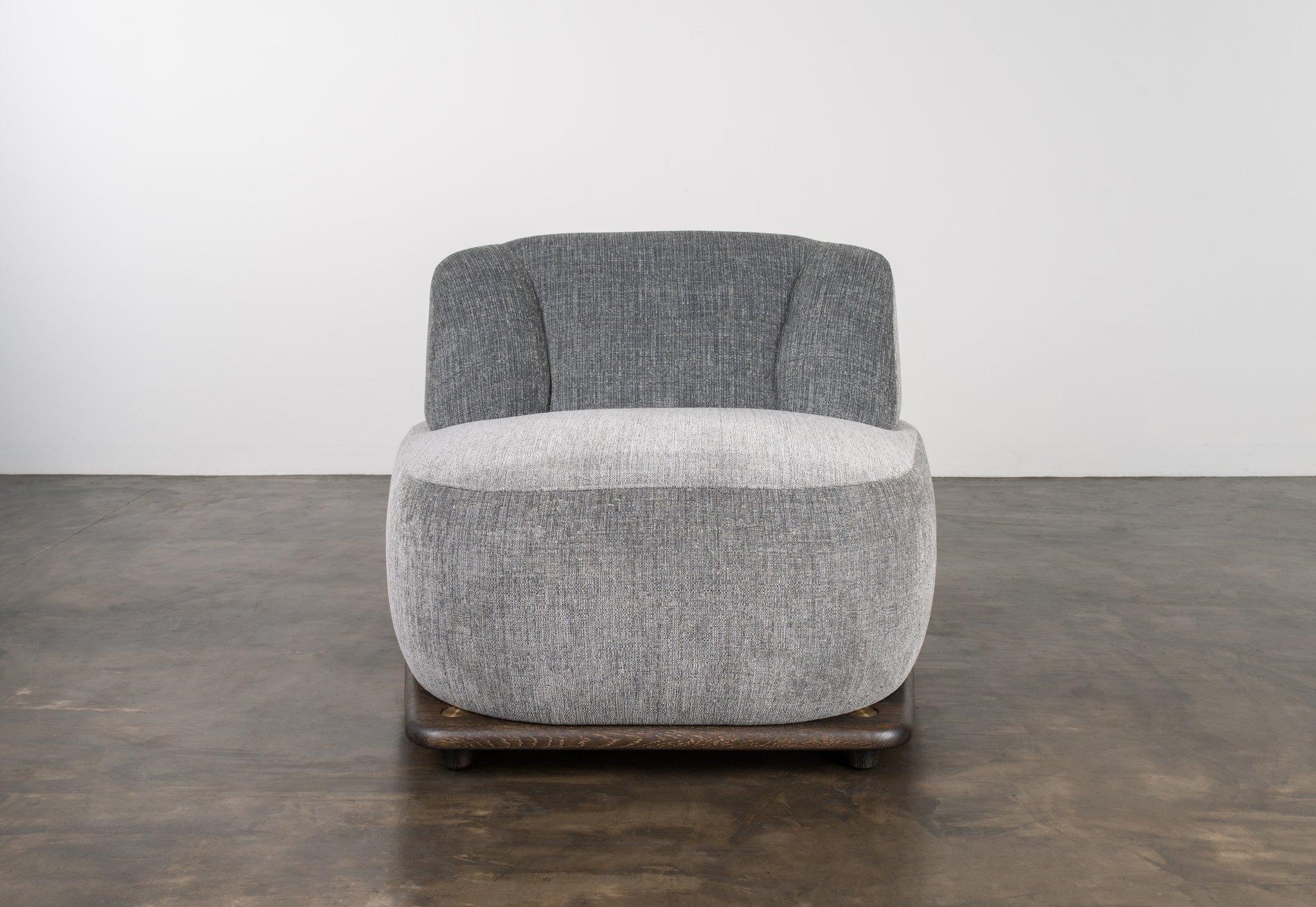 Mesa_sofa_1_seater_