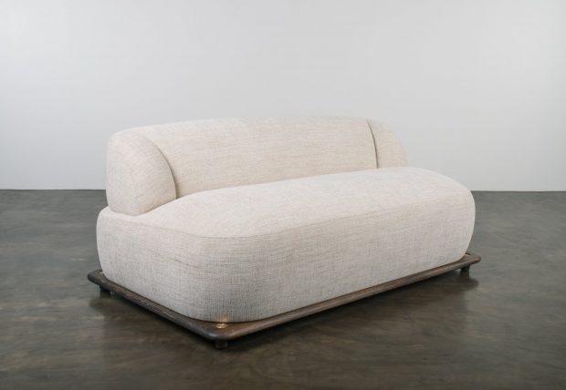 Mesa Sofa 2 Seater
