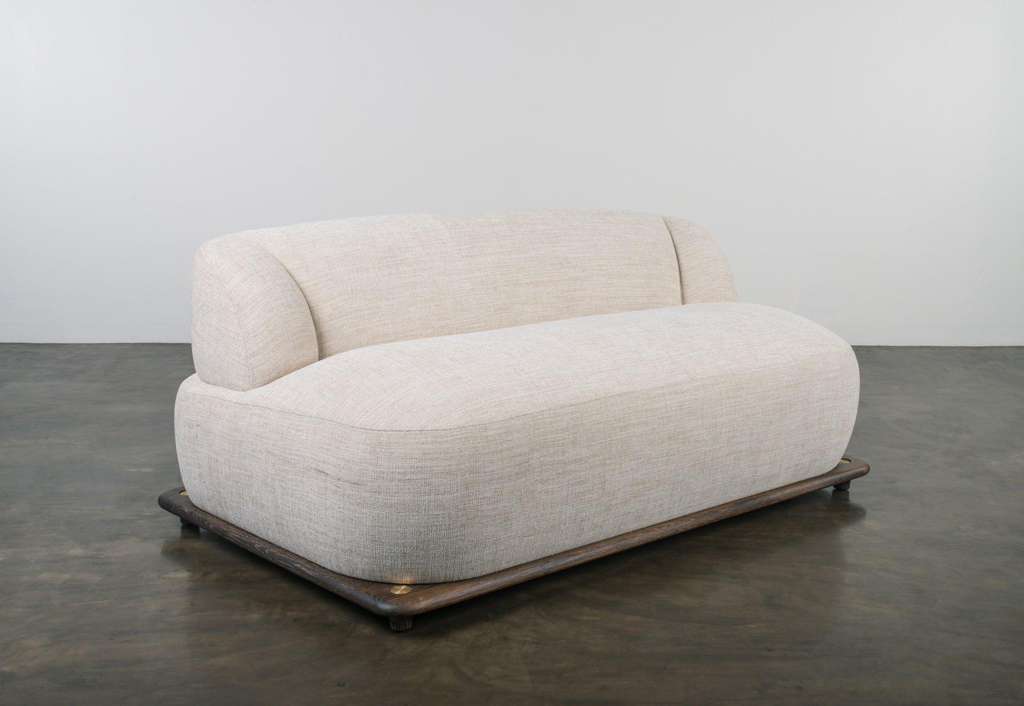 Mesa_sofa_2_seater_Sesame