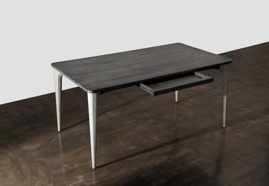 Salk Table Dining Dunke Design