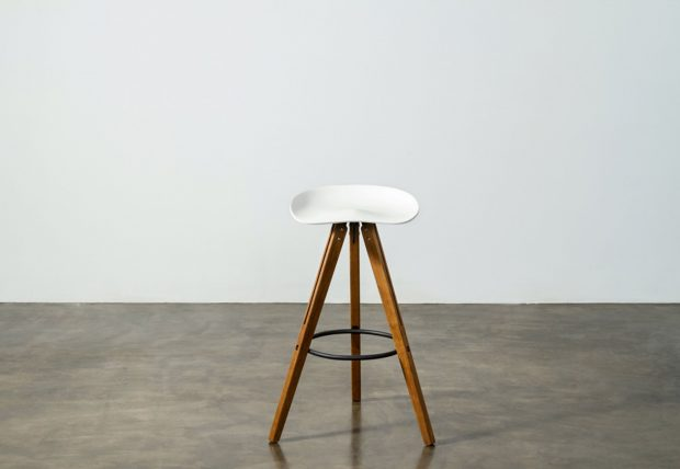Theo_Tractor_Bar_Stool-hard-fumed