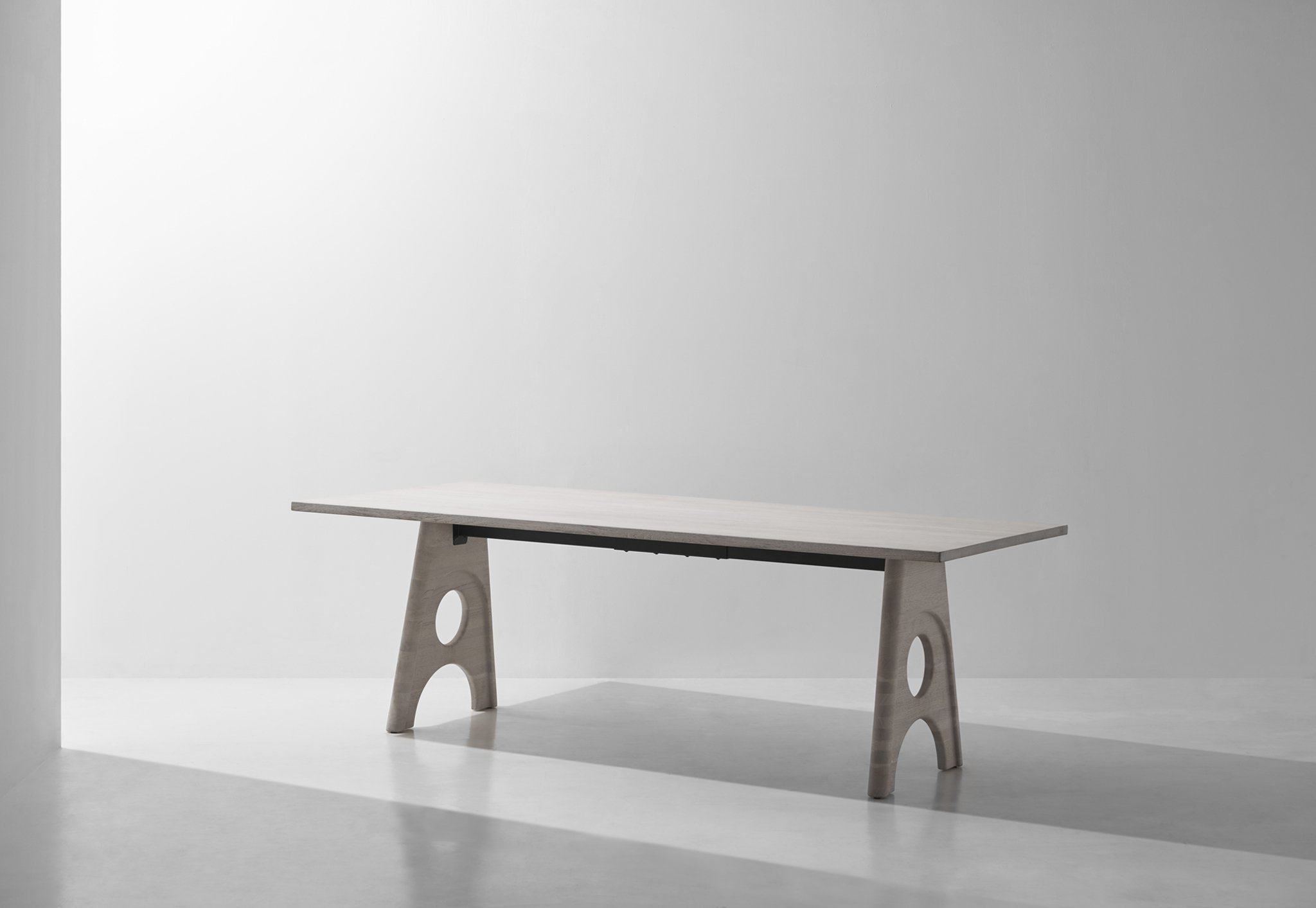 Foundry_Table_A__FadedOak_1