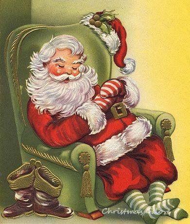 THE GOOD CHRISTMAS 1