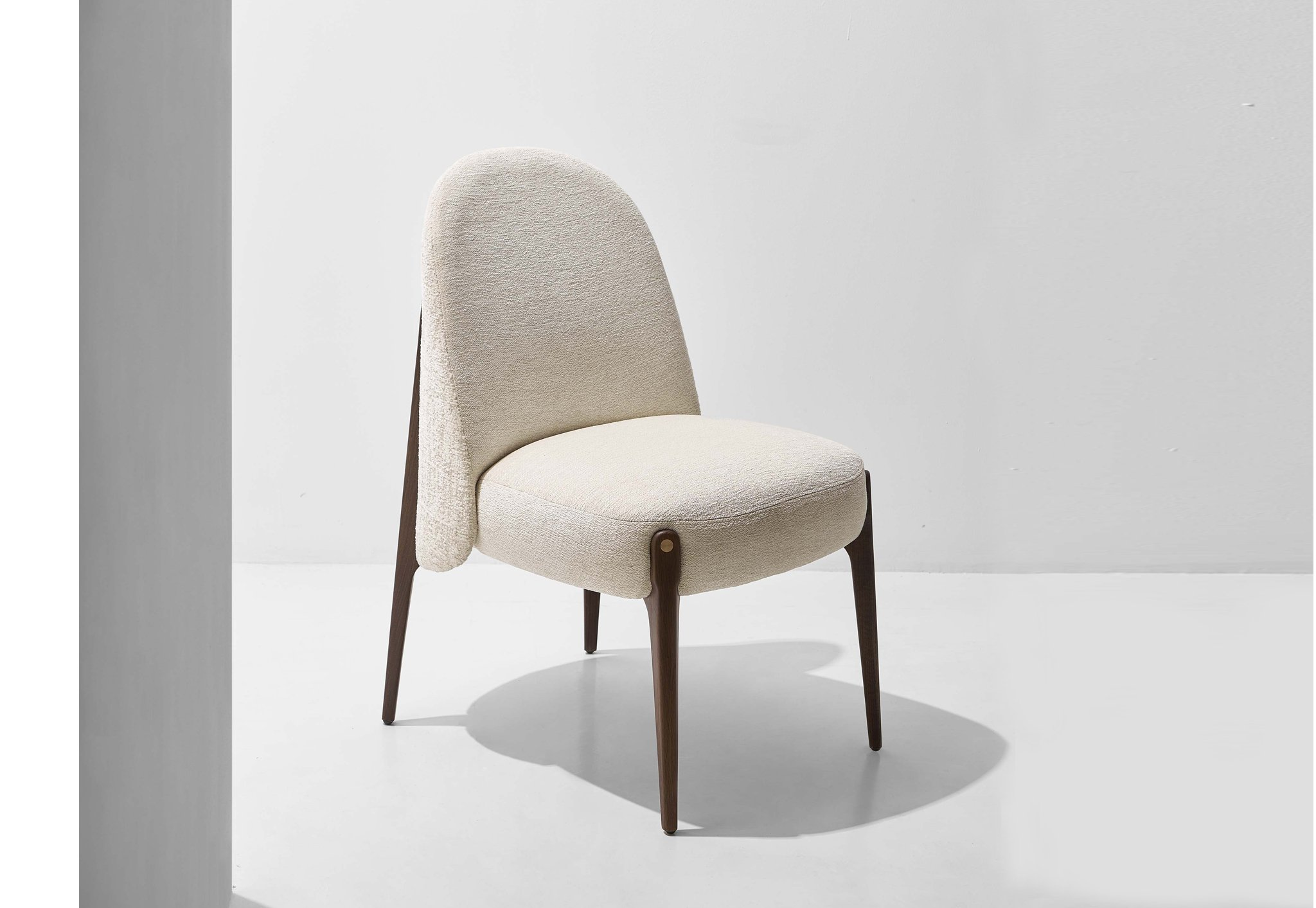 Ames_Dining_Chair_Pearl