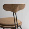 Dayton Bar Chair