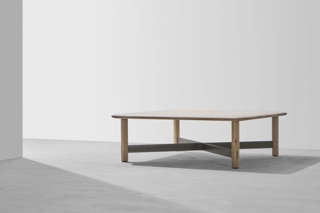 Dunke Design Stilt Square raw