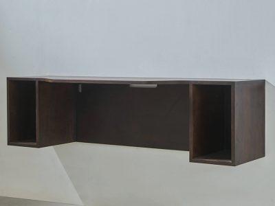 DRIFT DESK TABLE