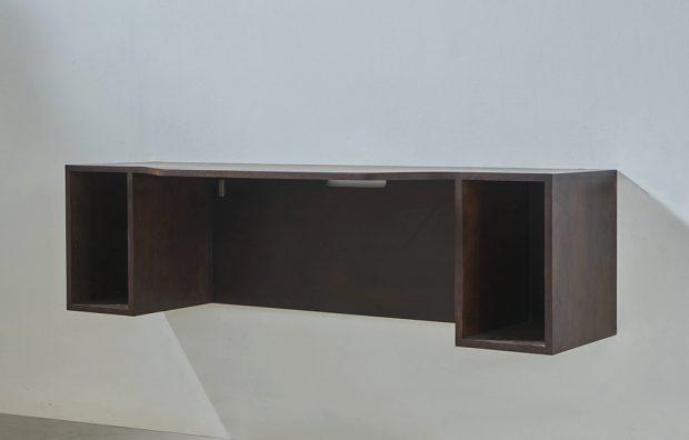 Dunke Design Drift Desk table